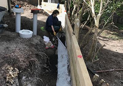 plumbing-blockeddrain