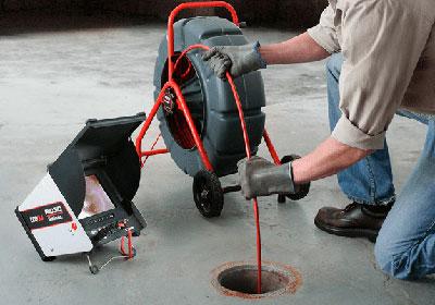 plumbing-camerainspection