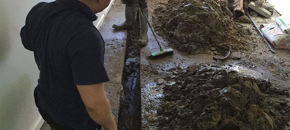 plumbingrepairs